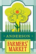 AndersonMarket-logo