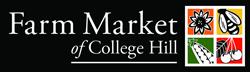 CollegeHillMarket-logo