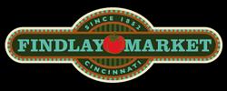 FindlayMarket-logo