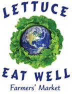 LettuceEatWellMarket-logo