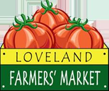 LovelandMarket-logo