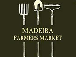 MadieraMarket-logo