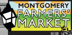 MontgomeryMarket-logo