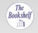 The Bookshelf Logo