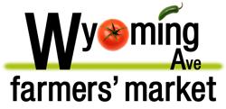 WyomingMarket-logo