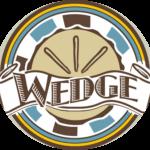 wedgecircle