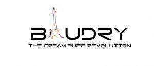 baudry logo
