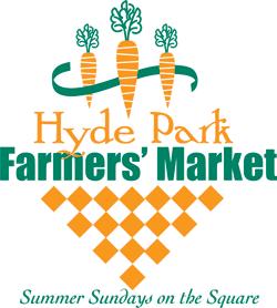 Hyde Park Farmers' Market