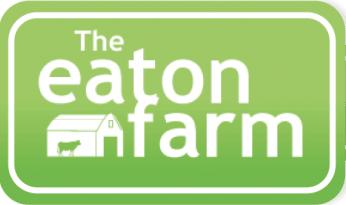 The Eaton Farm