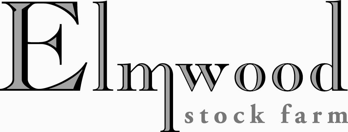 Elmwood Stock Farm